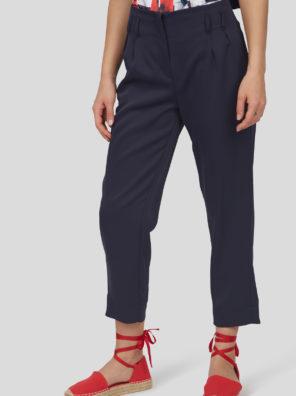 Женские брюки 34083-29 - фото 7