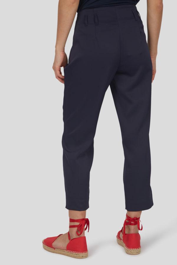 Женские брюки 34083-29 - фото 5