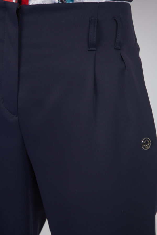 Женские брюки 34083-29 - фото 4