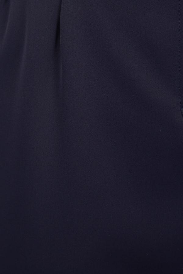 Женские брюки 34083-29 - фото 3