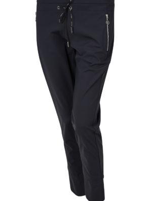 Женские брюки 61024-59 - фото 22