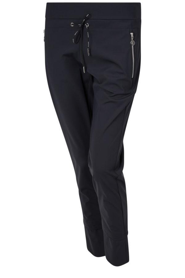 Женские брюки 61024-59 - фото 1