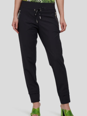 Женские брюки 61024-59 - фото 23