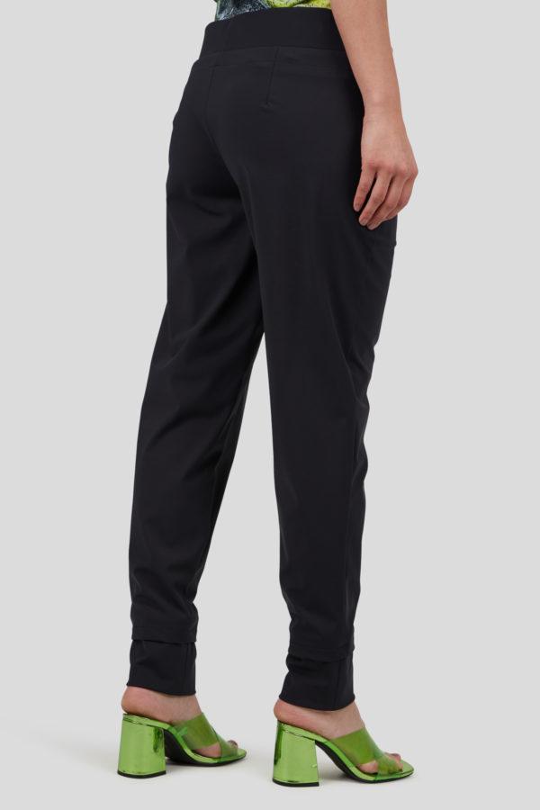 Женские брюки 61024-59 - фото 5
