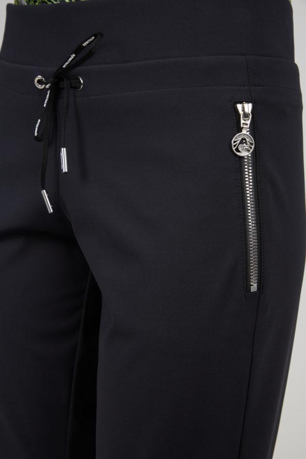 Женские брюки 61024-59 - фото 4