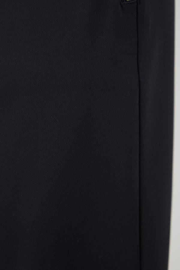 Женские брюки 61024-59 - фото 3