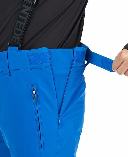 Мужские брюки Swiss - фото 5