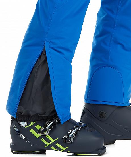 Мужские брюки Swiss - фото 3