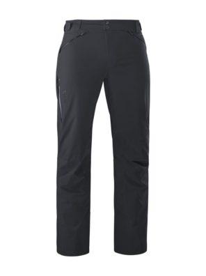 Мужские брюки CARBON - фото 11