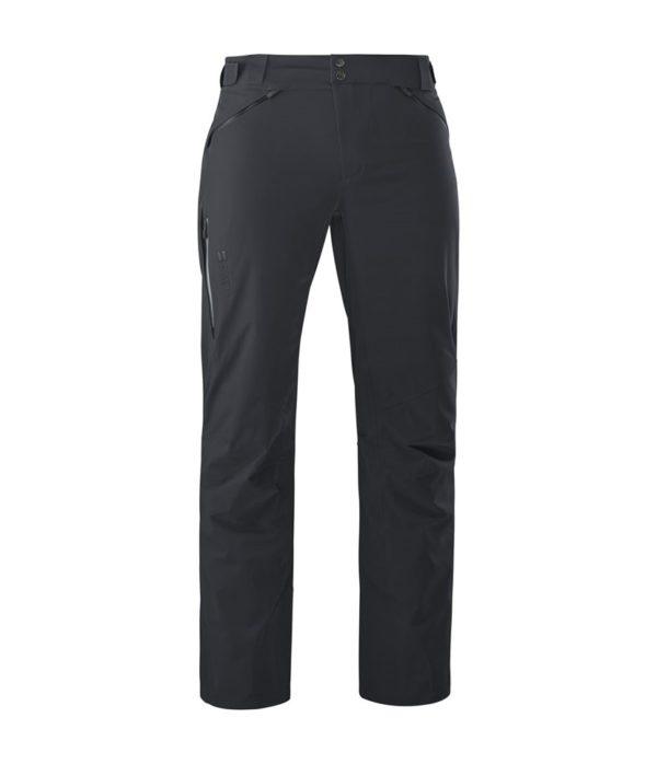 Мужские брюки CARBON - фото 1