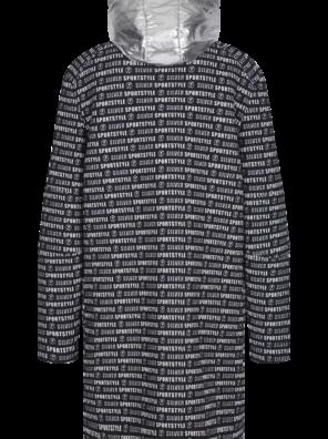Женское пальто 36513-59 - фото 4