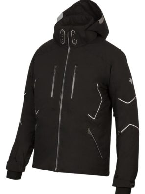 Мужская куртка Pole - фото 5