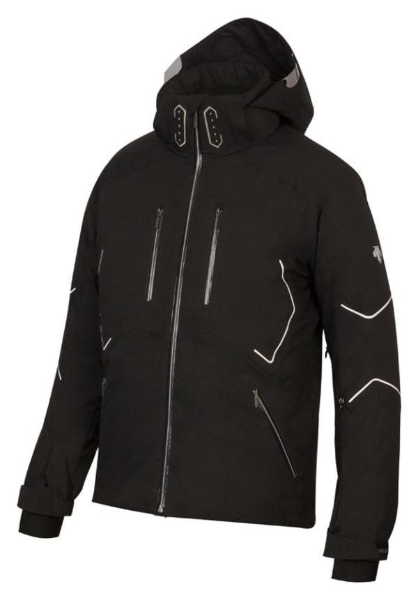 Мужская куртка Pole - фото 1