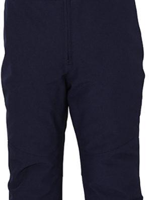 Горнолыжные брюки детские Phenix Twin Peaks - фото 9