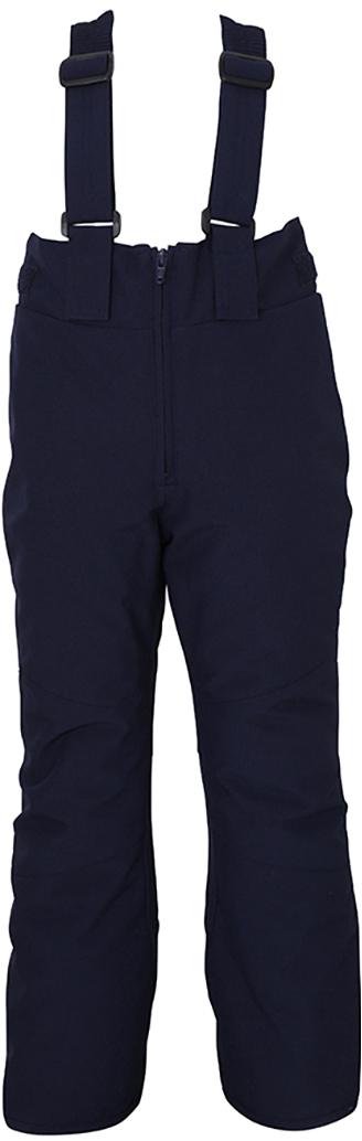 Горнолыжные брюки детские Phenix Twin Peaks - фото 1