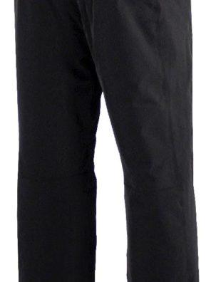 Мужские брюки Emporio Armani PANTALONI - фото 16
