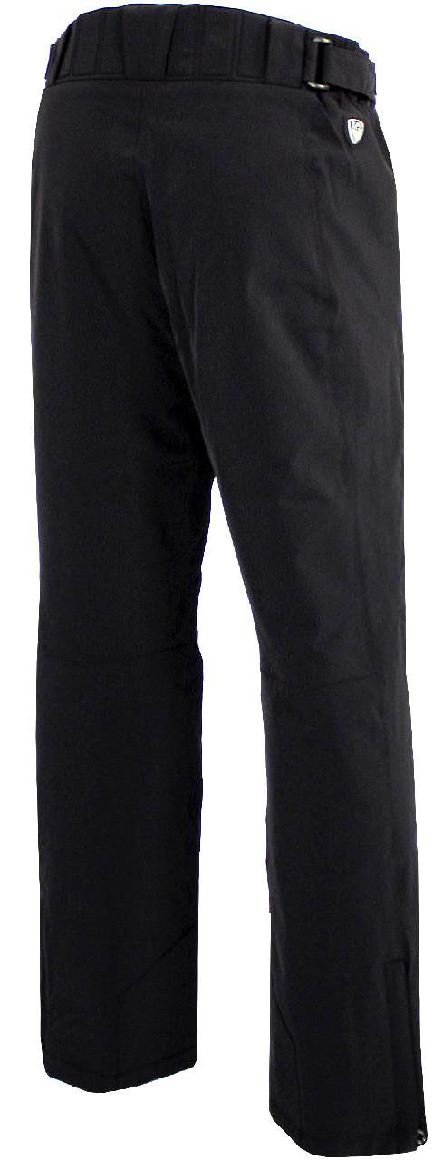 Мужские брюки Emporio Armani PANTALONI - фото 2
