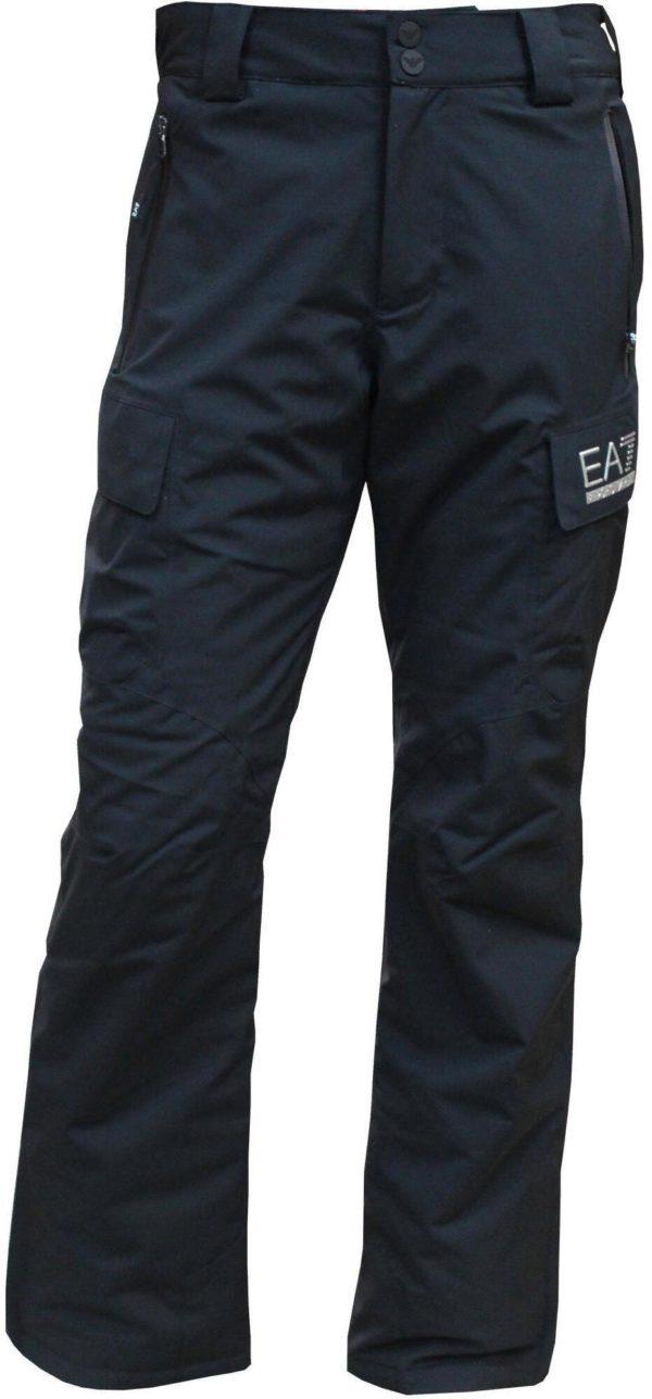 Мужские брюки Emporio Armani PANTALONI - фото 1