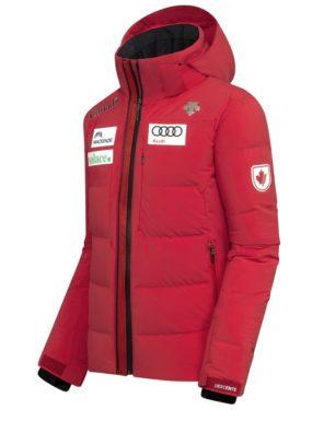 Мужская куртка CANADA SX HYBRID - фото 14