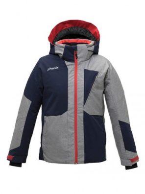 Куртка подростковая для мальчика Mush - фото 7