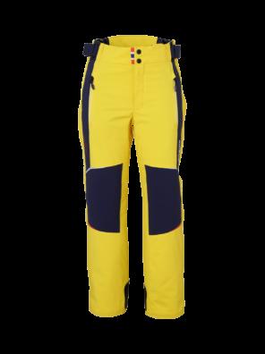 Подростковые брюки для мальчика FZ Salopette - фото 3