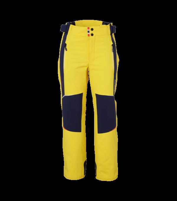 Подростковые брюки для мальчика FZ Salopette - фото 1