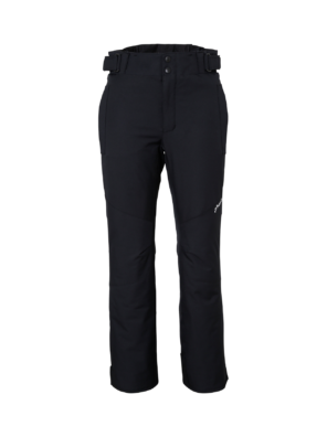 Подростковые брюки для мальчика Leo Salopette - фото 10