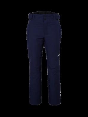 Подростковые брюки для мальчика Leo Salopette - фото 27