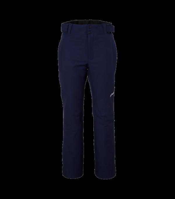Подростковые брюки для мальчика Leo Salopette - фото 1