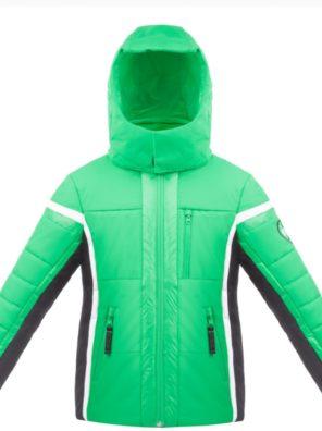 Детская куртка W17-0900-JRBY - фото 21