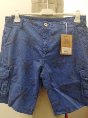 Мужские шорты Scorpion Bay MBM3905-26 - фото 13
