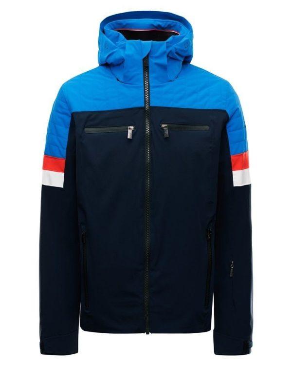 Мужская куртка LUKE - фото 1