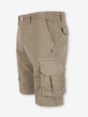 Мужские шорты Scorpion Bay MBM3930-41 - фото 14