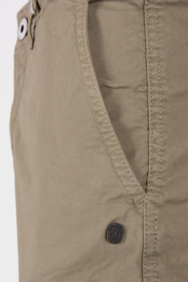 Мужские шорты Scorpion Bay MBM3930-41 - фото 3