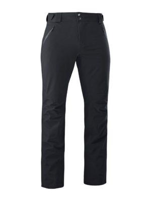 Мужские брюки Epic MF17 (удлиненные) - фото 17