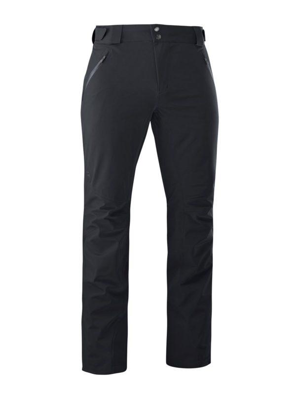 Мужские брюки Epic MF17 (укороченные) - фото 1