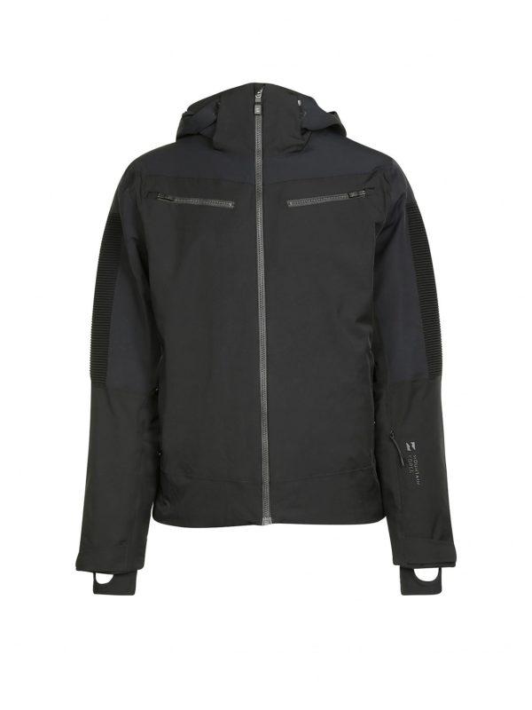 Мужская куртка Gard - фото 1