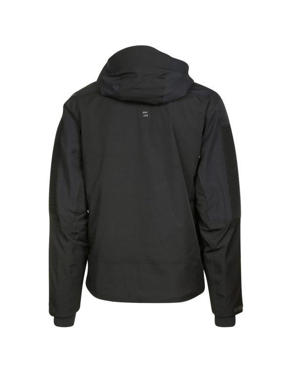 Мужская куртка Gard - фото 2