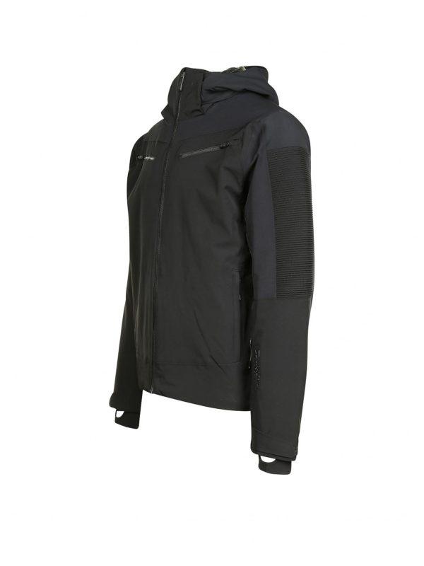 Мужская куртка Gard - фото 3