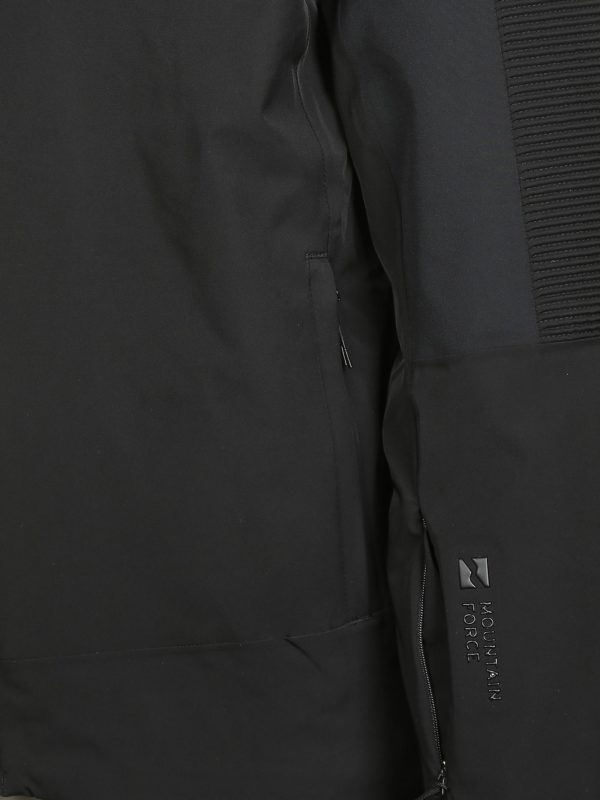 Мужская куртка Gard - фото 7