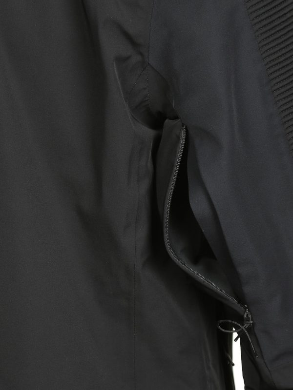 Мужская куртка Gard - фото 6