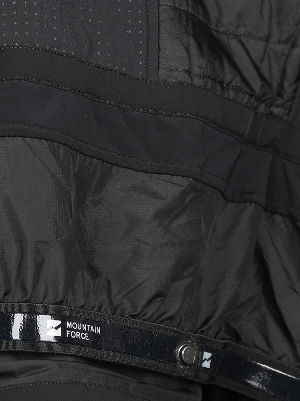 Мужская куртка Gard - фото 5