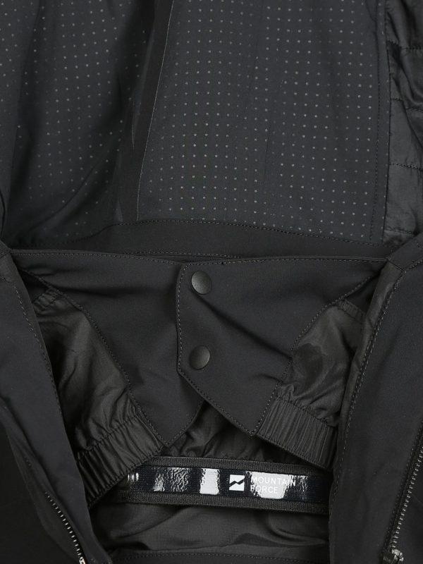 Мужская куртка Gard - фото 4