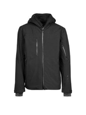Мужская куртка Hudson - фото 17