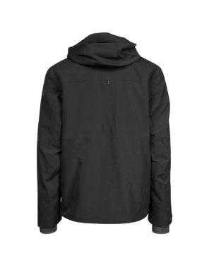 Мужская куртка Hudson - фото 18