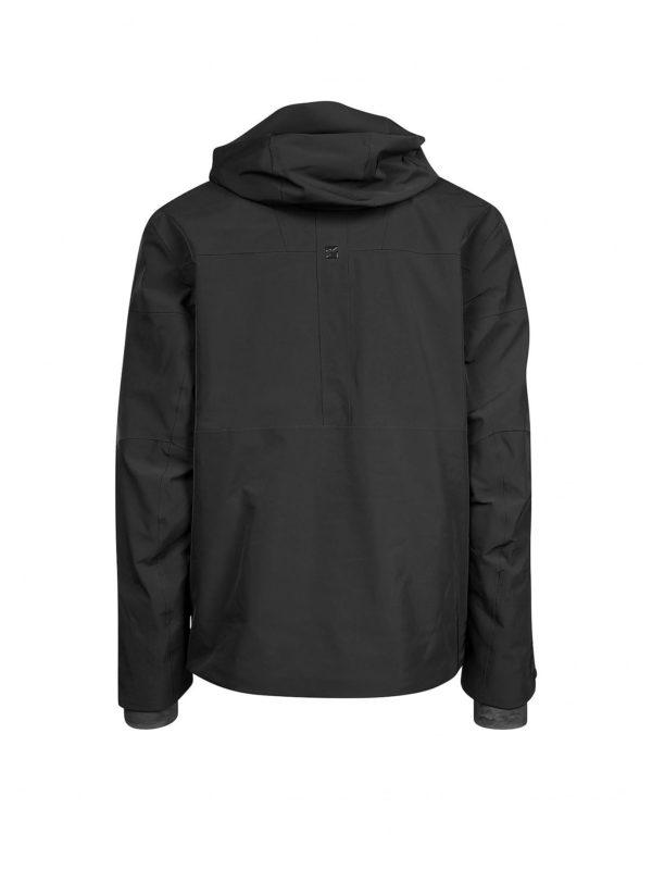 Мужская куртка Hudson - фото 2