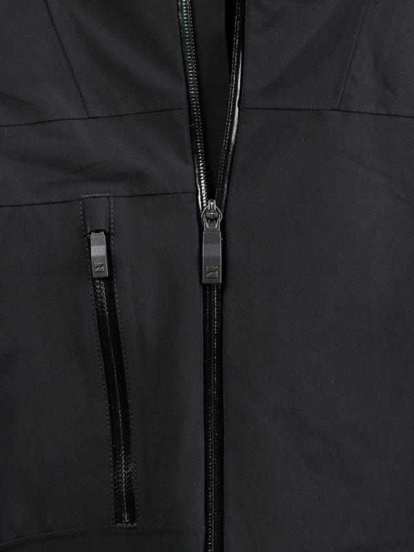Мужская куртка Hudson - фото 4