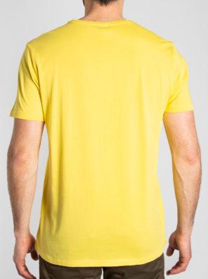 Мужская футболка Scorpion Bay MTE3912 - фото 12