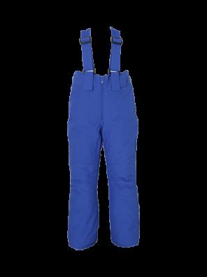 Горнолыжные брюки детские Phenix Twin Peaks - фото 16