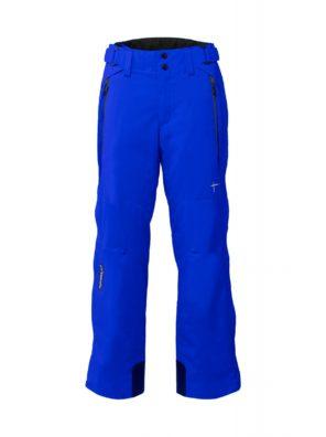 Подростковые брюки для мальчика Hardanger Salopette RB - фото 21